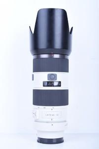 95新二手 Sony索尼 70-200/2.8 G 变焦镜头A卡口(B1623)【京】