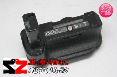 Sony/索尼 VG-C2EM 原装 竖拍电池盒手柄 A7M2 A7RM2 A7S2手柄