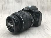90新尼康 D3100+18-55镜头套机 0274