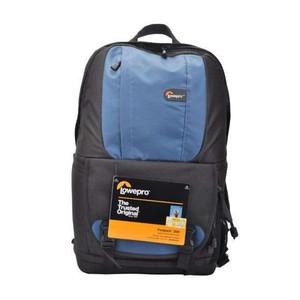 库存30个全新未使用 乐摄宝 Fastpack 200双肩包行货带标牌半价