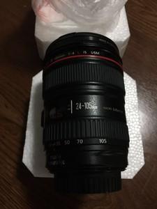 千亿国际娱乐官网首页 EF 24-105mm f/4L IS USM