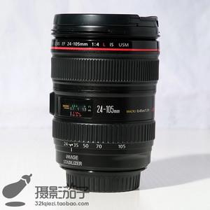 98新千亿国际娱乐官网首页 EF 24-105mm f/4L IS USM#1303[支持高价回收置换]
