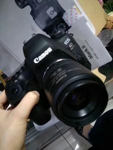 EOS 6D Mark II