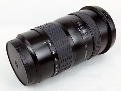 包装齐全的 哈苏 HCD 35-90mm f/4.0-5.6