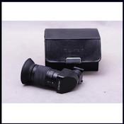 康泰时 Contax RTS RX AX ARIA ST S2 N1 167 相机 直角取景器