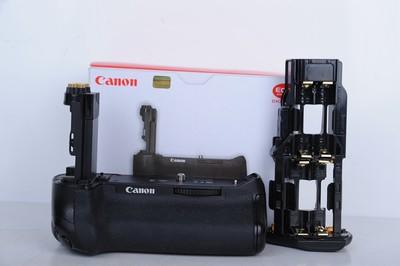 94新二手 Canon佳能 BG-E16 单反手柄 适用于7D2 (B0054)【京】