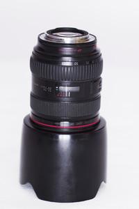 千亿国际娱乐官网首页 EF 24-70mm f/2.8L USM