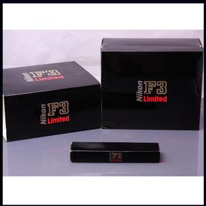 全包装新同品 尼康 Nikon F3 Limited f3hp 金字限量版
