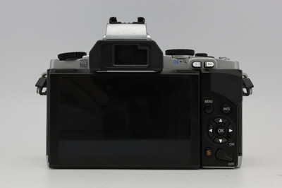 Olympus/奥林巴斯 E-M5 E-M5套机(12-50)