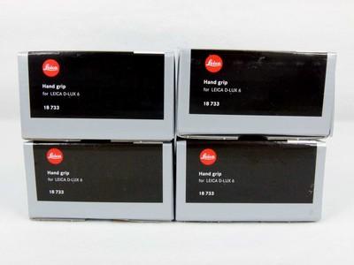 全新徕卡DLUX 6 原装手柄