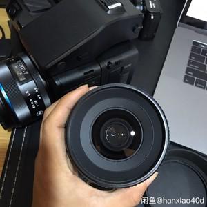 玛米亚 AF 55mm f2.8 LS D