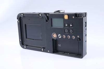 ALPA 阿尔帕 12 FPS 全新正品行货