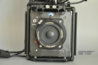 【二手转让】ARRI MINI 4K电影机