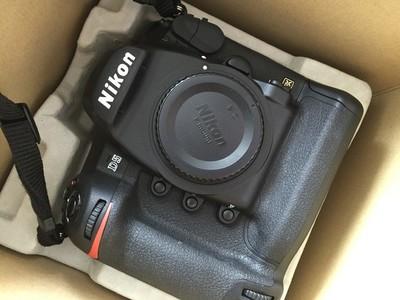 尼康 D5搭配14-24 D850 D810 D750 D500 D610 D7500 D7200