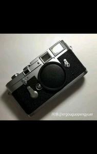 Leica M3全套
