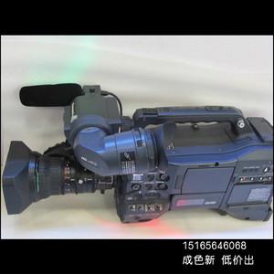 松下 AG-HPX303
