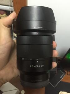 FE24-70 F4
