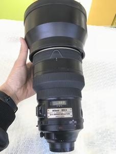 尼康 AF-S VR200mm f/2G IF-ED 200/2G 小胖子