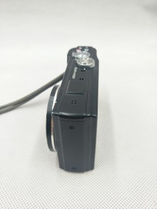 徕卡 V-Lux30 长焦卡片机