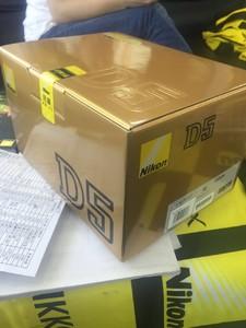 尼康D810搭配24-70特价10500元!D5/D850/D750/D500/D7200热卖!