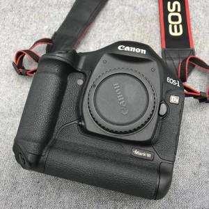 佳能 EOS-1D Mark III