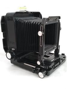 星座/TOYO FIELD 45A 大画幅相机