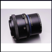 玛米亚 mamiya RZ67用 180/4.5 180mm F4.5