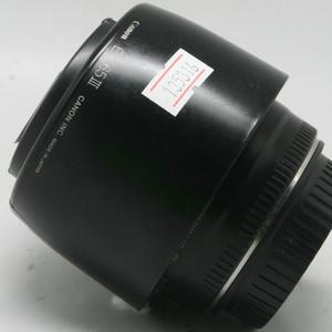 95新 佳能 EF 85/1.8 USM(5316)