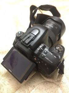 索尼 A580