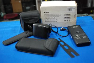 千亿国际娱乐官网首页 LC-5 无线遥控器带包装#AB0070(欢迎议价,支持交换)