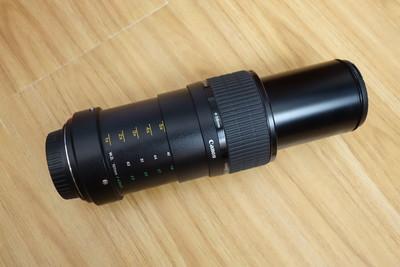 换门出佳能MP-E 65mm、佳能MR-14环闪、佳能600EX、图丽10-17