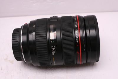 佳能 EF 28-70mm2.8 L 佳能28-70/2.8 佳能28-70mm2.8 佳能28-70