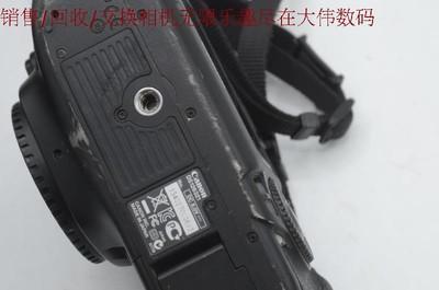 新到8成多新 佳能5D Mark III 可交换器材 编号 8386