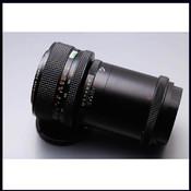 玛米亚 mamiya RZ67 100-200 F5.2 100 200 中画幅变焦利器 长焦