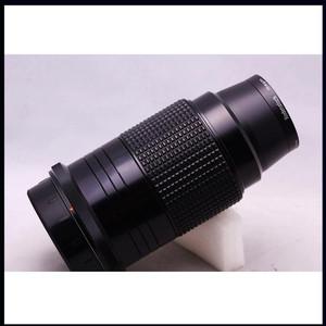 宾得67 6x7卡口 罗敦司德 Imagon 200/5.8 200mm H5.8 柔焦镜头