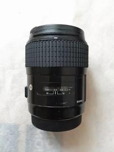 适马 35mm f/1.4 art