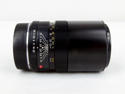 徕卡Leica Elmarit-M 135/2.8