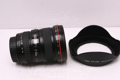 佳能EF17-40/4 L 佳能17-40/4 佳能17-40mm4 佳能 17-40/4