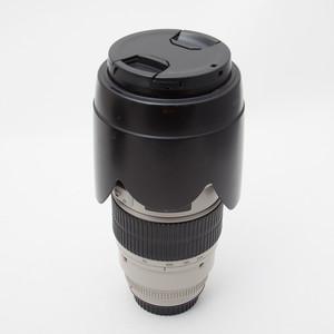 Canon千亿国际娱乐官网首页EF 70-200mm f/2.8L USM 小白 70-200/2.8 93新 NO:9428