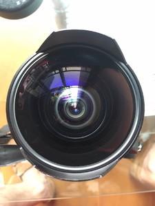 索尼 A7R 98新 配徕卡R 15mm3.5 超广角镜头 特价促出售 送转接环