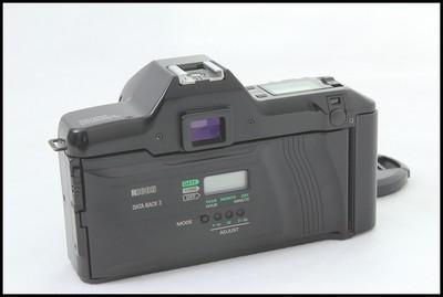 理光XR2000+50/2 套机