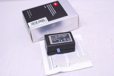 徕卡 M M-P 电池 BP-SCL2 徕卡M电池 徕卡MP电池 14499