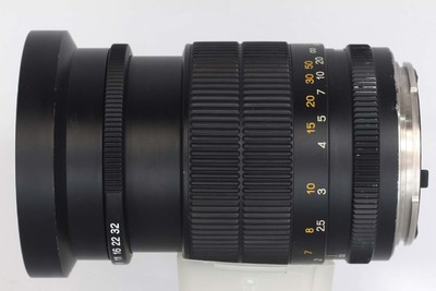 【大中画幅器材】 玛米亚 M6用 G 150/4.5L (NO:5405)