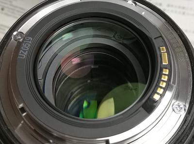 【已出】佳能 EF 24-70mm f/2.8L USM