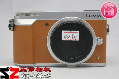 Panasonic/松下DMC-GX85单电微单 数码相机 GX85 家用机 防抖