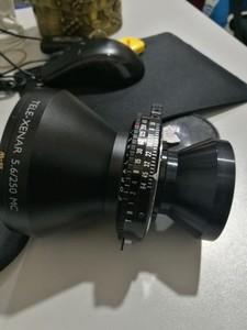 施耐德250/5.6MC特价4999