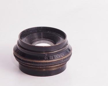 博士伦普罗塔180mm/18