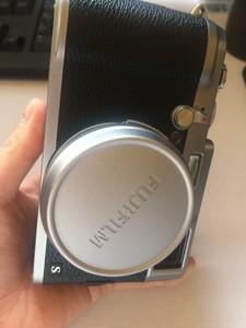 富士微单相机x100s
