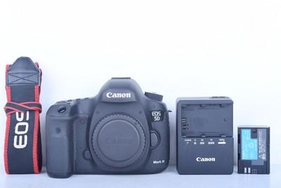 95新二手 Canon佳能 5D3 单机 高端单反 无敌三(B1518)【京】