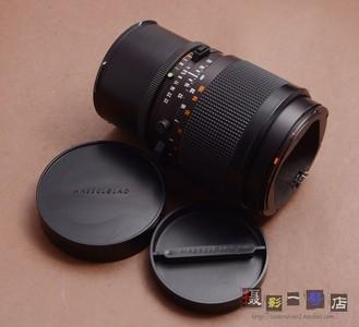 HASSELBLAD 哈苏 CF 180/4 180mm F4 中画幅相机镜头